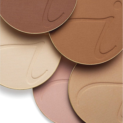 Jane Iredale Pressed Mineral Foundation Refill. Choose your Shade