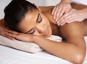02_teen-girl-getting-a-massage_jpg-600x3