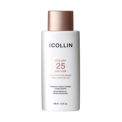 GM Collin SPF 25 Urban Protection Veil SPF 25 (All Skin Types)