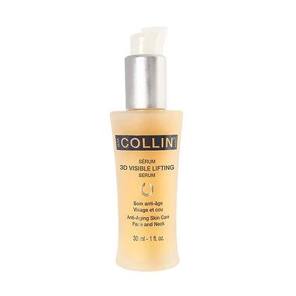 GM Collin Visible Lifting Serum (Mature Skin)