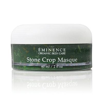 Eminence Organics Stone Crop Masque