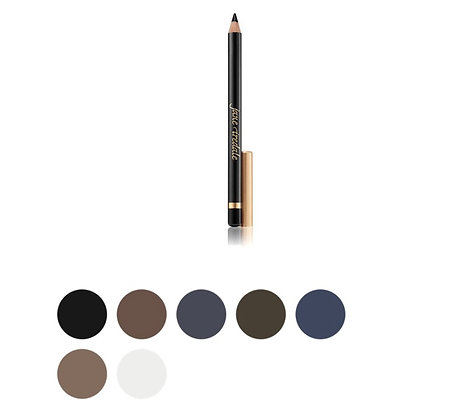 Jane Iredale Eye Pencil - Choose your Colour