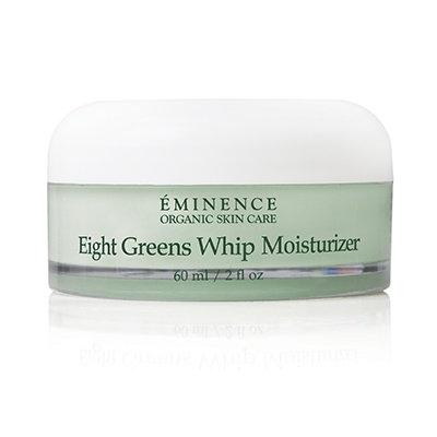 Eminence Organics Eight Greens Whipped Moisturizer (Dry - Hormonal)