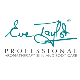 Eve Taylor Logo