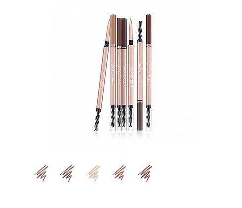 Jane Iredale Retractable Brow Pencils - Choose Your Colour