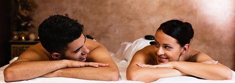 Couple-spa-DrKatSmith-Intimacy-Expert.jp