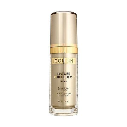 GM Collin Mature Perfection Serum (All Skin Types - Mature)