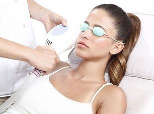 laser skin tightening.jpg