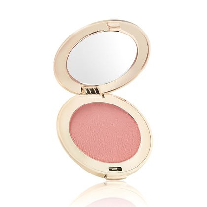Jane Iredale Pure Pressed Blush - Choose your Colour