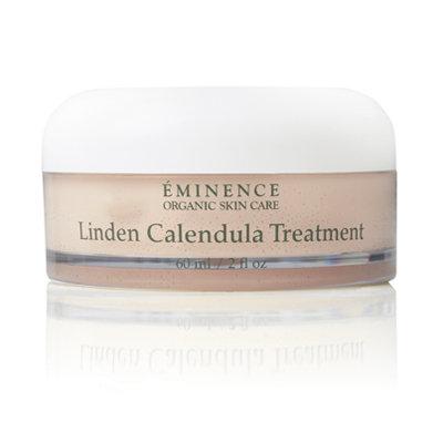 Eminence Organics Linden Calendula Treatment (Normal to Dry)