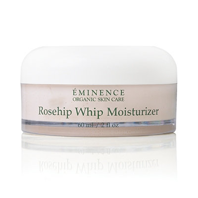 Eminence Organics Rosehip Whip Moisturizer