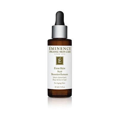 Eminence Organics Firm Skin Booster Serum