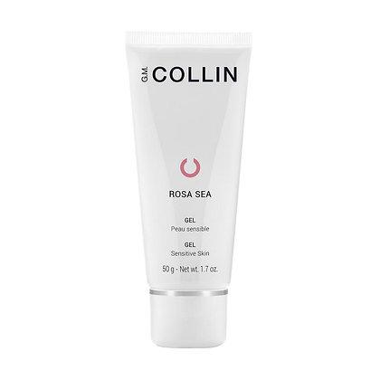 GM Collin Rosa Sea Gel-Cream (Oily - Sensitive)