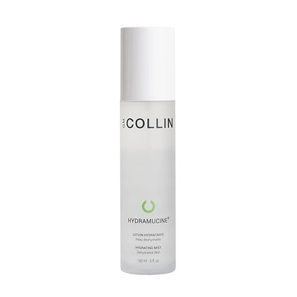 GM Collin Hydramucine Hydrating Mist (Normal - Dehydrated)