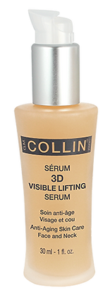 GM Collin Visible Lifting Serum