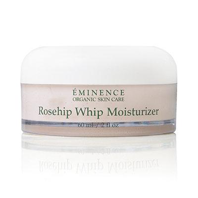 Eminence Organics Rosehip Whip Moisturizer (Oily - Sensitive)