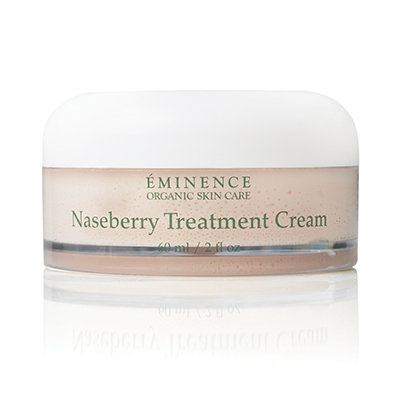 Eminence Organics Naseberry Treatment Cream