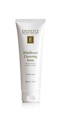 Eminence Organics Wildflower Cleansing Balm