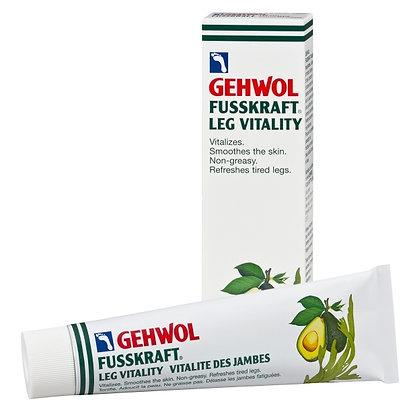Gehwol Leg Vitality