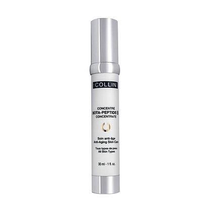 GM Collin BOTA-Peptide 5 Concentrate (Mature Skin)