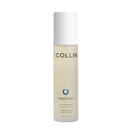 GM Collin Oxygen Puractive +Treating Mist