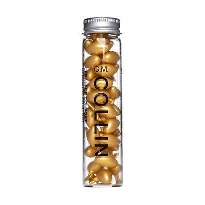 GM Collin Ceramide Comfort Serum (20 Capsules) All Skin Types