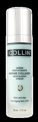 GM Collin Marine Collagen Revitalizing Cream