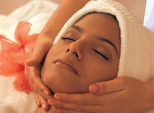 massage-therapies-large.jpg