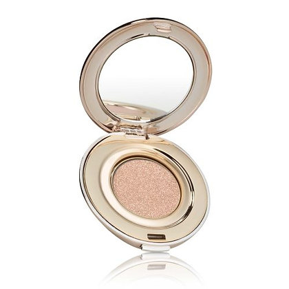 Jane Iredale Pure Pressed Eye Shadow Single - Choose your Colour