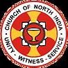 cni-logo.png