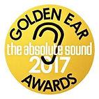 012419TAS 2017 Golden Ear LOGO - SMALL_e
