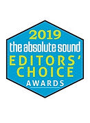 012419TAS 2019 EDS CHOICE LOGO - SMALL.j