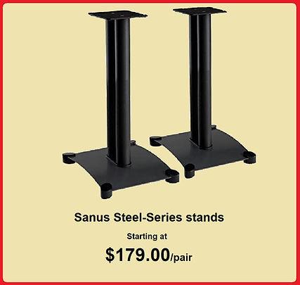 Sanus Steel Series.jpg
