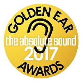 012419TAS 2017 Golden Ear LOGO - SMALL.j
