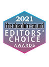 TAS Editors Choice 2021 logo (1).jpg