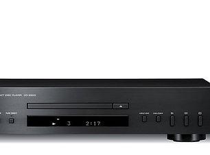 Yamaha CD-S300.jpg
