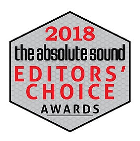 012419TAS 2018 EDS CHOICE LOGO - SMALL.j