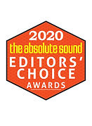 TAS Editors Choice 2020 logo BIG.jpg
