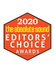 TAS Editors Choice 2020 logo BIG.jpg