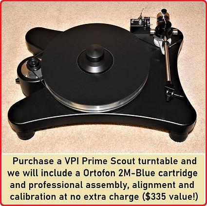 VPI Prime Scout special 2.jpg