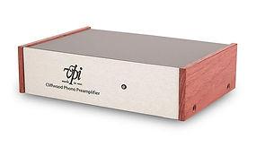 VPI Cliffwood phono.jpg