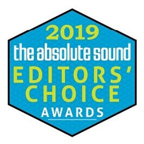 012419TAS 2019 EDS CHOICE LOGO - SMALL_e