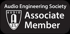 AES membership logo .png