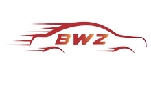 BWZ%20new%20logo_edited.png