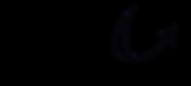 Final Estontec Logo.png