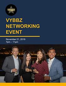 Vybbz_November_Event.png