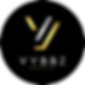 Vybbz Logo Round.png