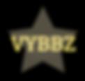 Vybbz_Logo.png