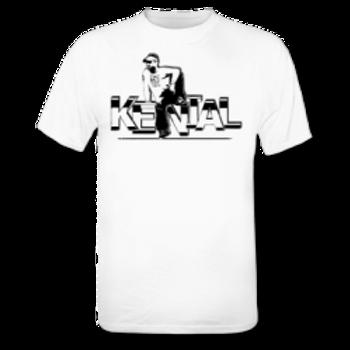 Kenial Shirt T-Shirt