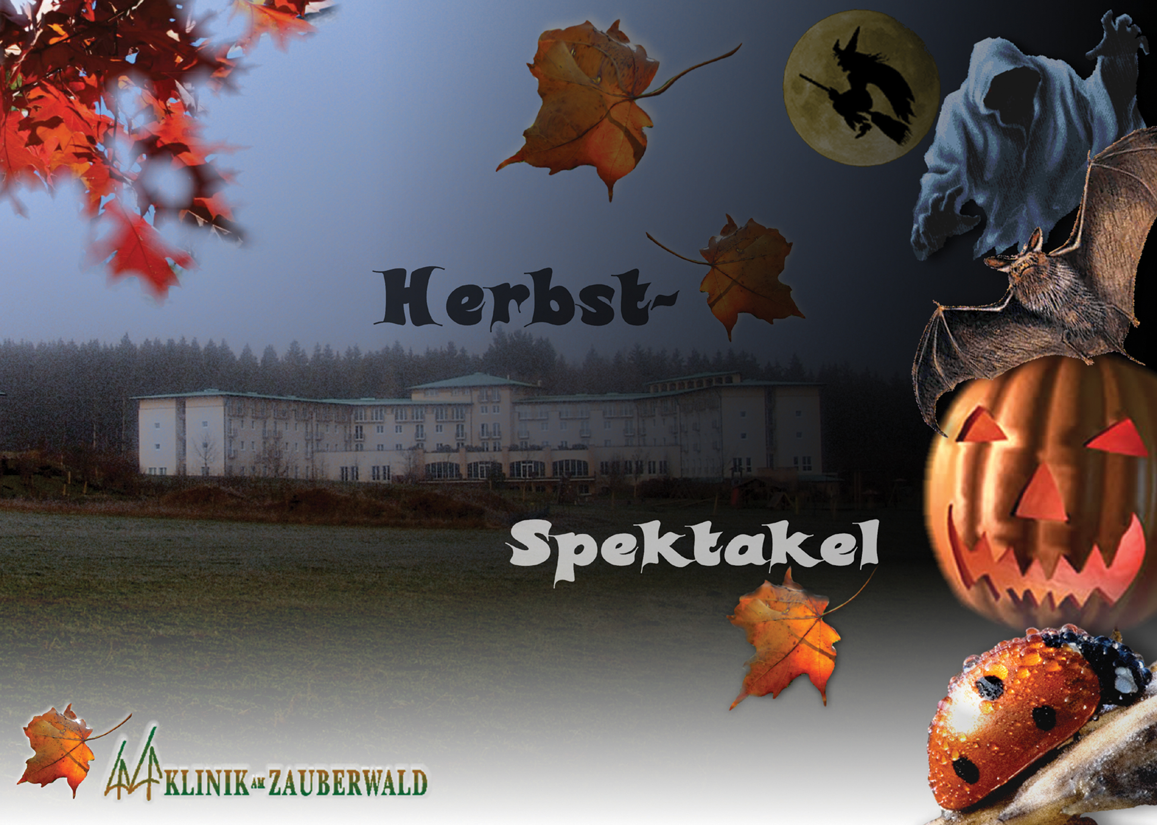 Herbst Postkarte a copy.jpg